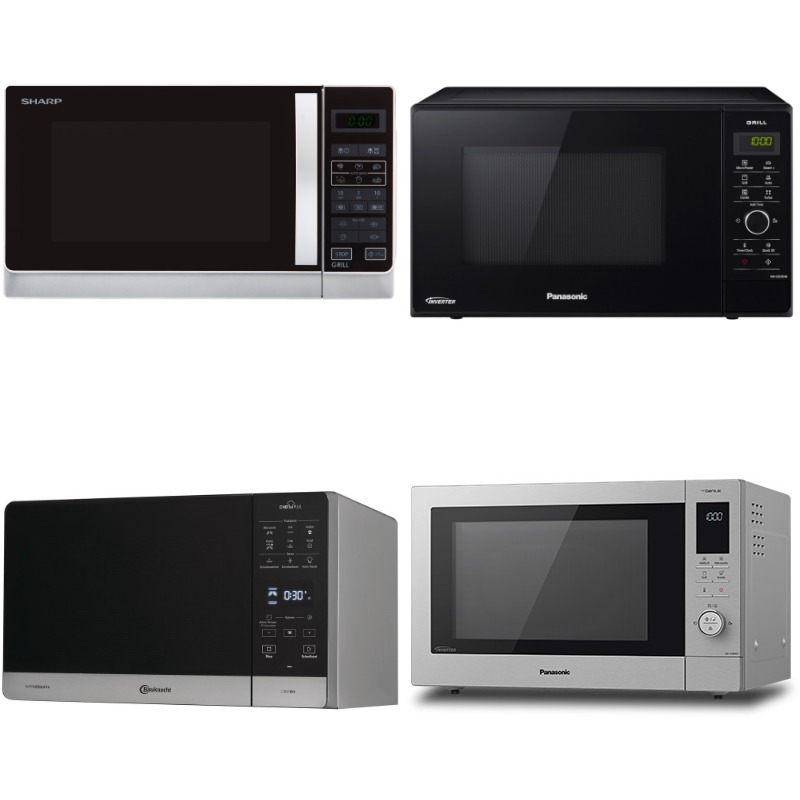 1B71961F und 507049 Kenmore und LG entspricht 1B71961E kompatible Mikrowellen-Glasplatte // Mikrowellen-Glas-Drehteller 32,4 cm Teller Impresa Products 32,4 cm Sears
