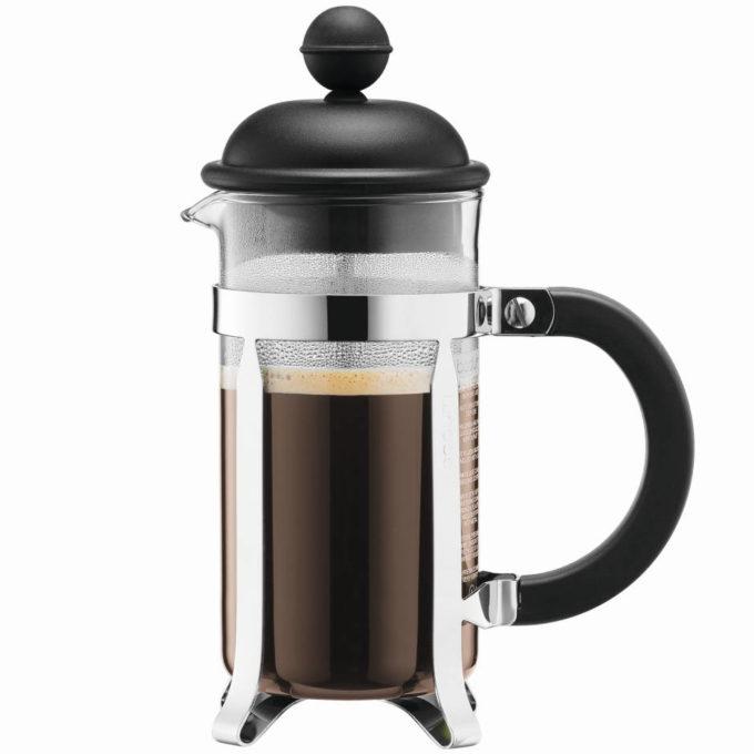 Bodum CAFFETTIERA