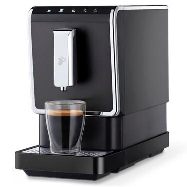 Testsieger und gut im Test von Stiftung Warentest 12/2020: Tchibo Esperto Caffè