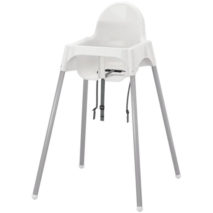 gut im Test von K-Tipp Wohnen 3/2019: Ikea Antilop