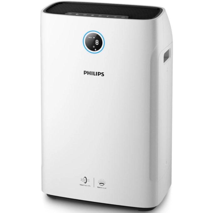 Philips 3829/10